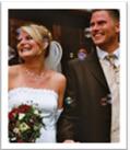 Was Brautpaare sagen