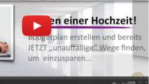 http://traum-hochzeit-planen.com/wp-content/uploads/2013/10/Bildschirmfoto-2013-10-23-um-09.35.47-213x120.png
