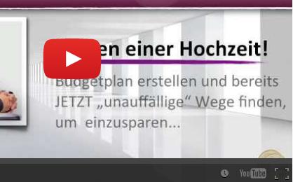 http://traum-hochzeit-planen.com/wp-content/uploads/2013/10/Bildschirmfoto-2013-10-23-um-09.35.47.png